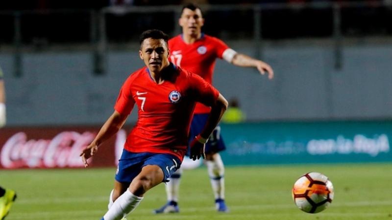 Los 5 países con más posibilidades de ganar la Copa América según las casas de apuestas Marcad11