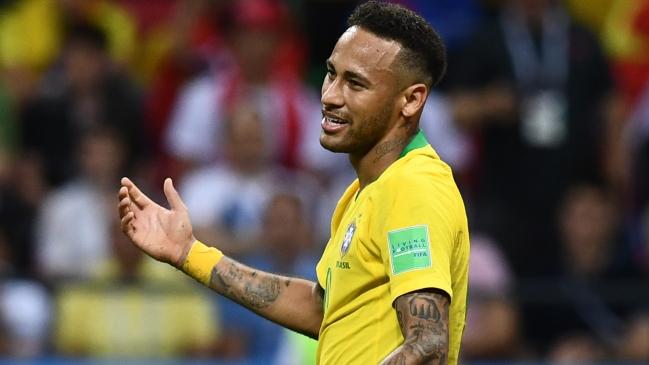 Los 5 países con más posibilidades de ganar la Copa América según las casas de apuestas Marcad12