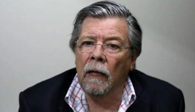 Marcel Granier