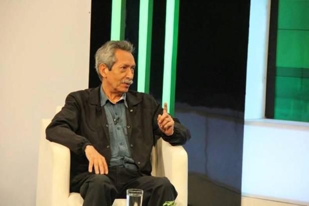 Oswaldo Vera