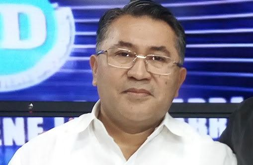 Vidal Atencio