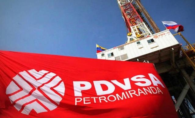EEUU anuncia sanciones a PDVSA: Bloquea y se apodera de 7000 millones de dólares de Venezuela Pdvsa-10