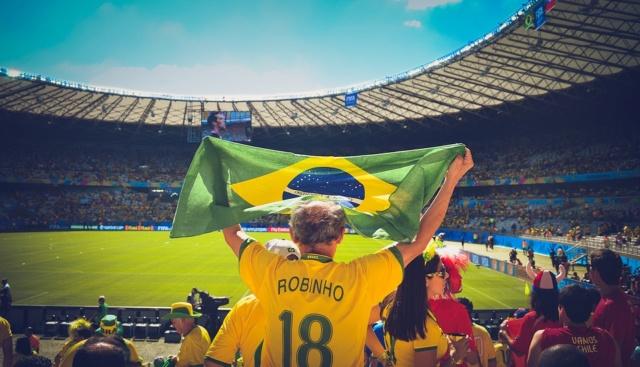 Comissão do Esporte debate regulamentação de jogos online no Brasil