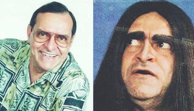 Pepeto López
