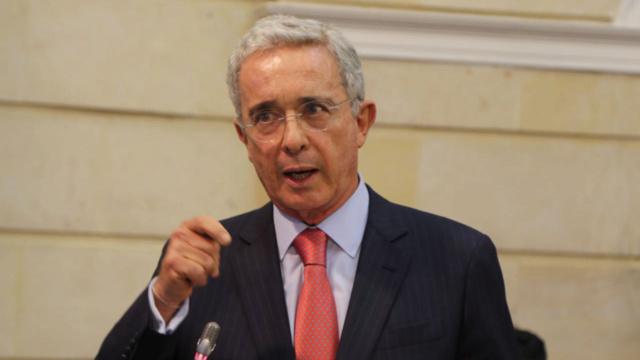 Nacotraficante, Álvaro Uirbe Vélez