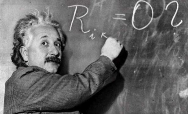 Universidad de Canadá: personas de izquierda son más inteligentes mientras los de derecha son más brutos Person10