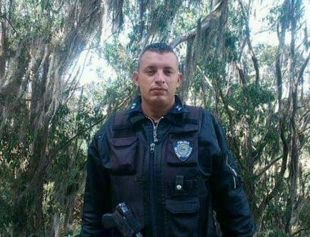 Sanguinaria banda delictiva asesinó a GNB por venganza y a dos policías tras enfrentamiento en el Estado Trujillo Poli110
