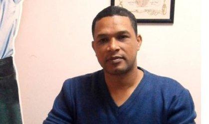 Edmundo Rada Angulo