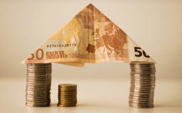Solicitar un préstamo rápido online