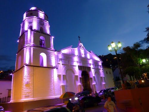 Ciudad de Trujillo cumple 461 años de fundada entre historia revolucionaria y grandeza independentista Psfwfu10