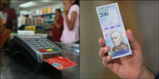 95% del sistema tecnológico bancario está adecuado para reconversión monetaria Puntos10