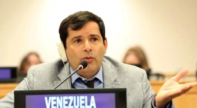 Isaías Arturo Medina Mejías