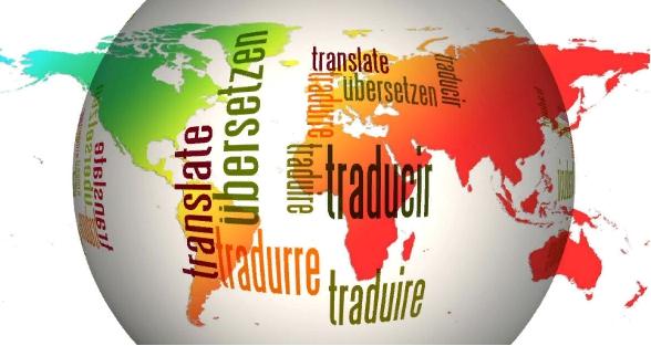 Traducciones de ruso en España