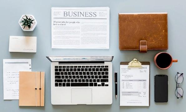 Aprender contabilidad y finanzas