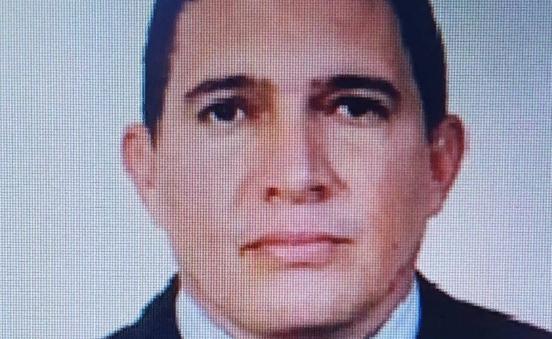 Hildemaro José Rodríguez Múcura