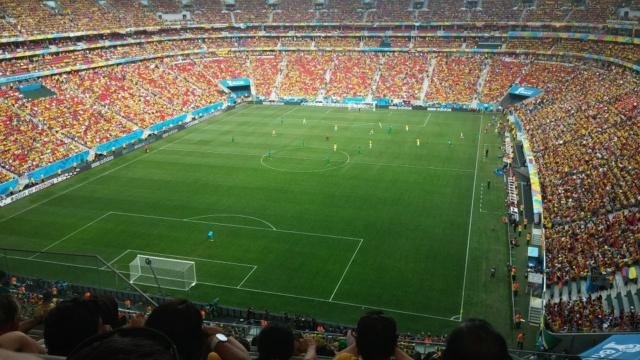 Comisión de Deportes de la Cámara de Diputados de Brasil debate regulación de apuestas y juegos online Stadiu10