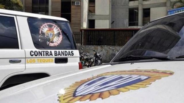 Cae mafia dedicada al hurto de medicinas con 291 cajas de suero Suero-10