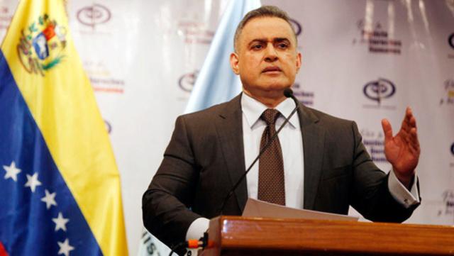 Detenidas 1.232 personas por corrupción en diez meses Tarek-10