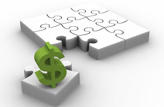 Nuevas tendencias en instrumentos de financiación
