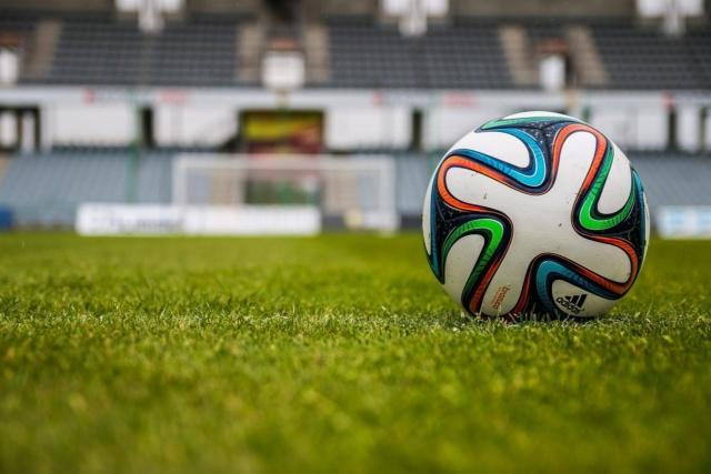 Apuestas y pronósticos deportivos