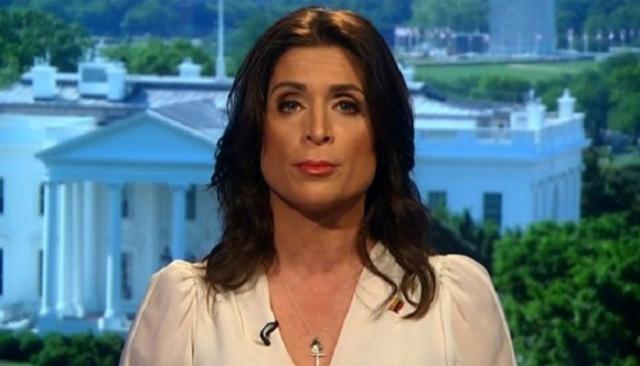 Vanessa Neuman
