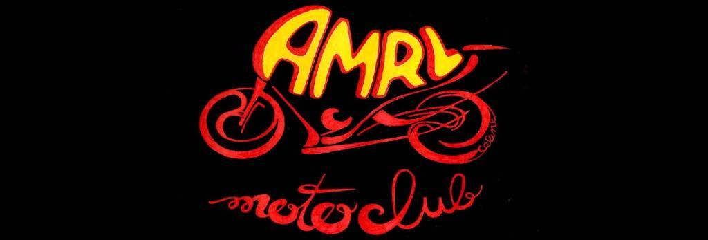 Forum de l'AMRL