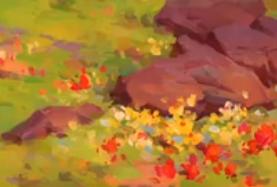 Connaissez vous bien les Films d' Animation Disney ? - Page 6 Detail10
