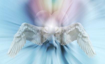 Dnevna sporočila angelov Angel_11