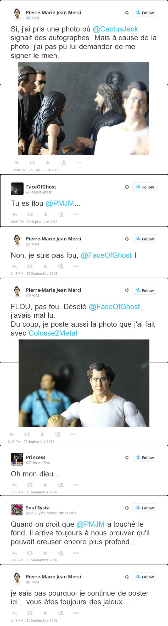 Le Twitter de la WWFF (rumeurs et autres discussions) - Page 11 03011