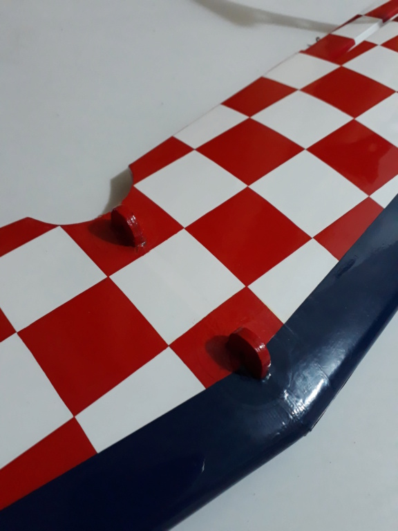 New Flight: Pitts -Skelton Aerobatic model  (page 9) - Page 7 20200713