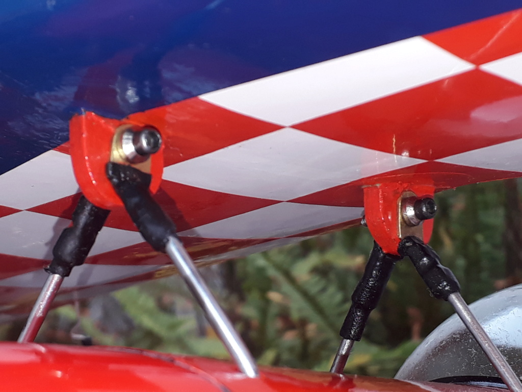New Flight: Pitts -Skelton Aerobatic model  (page 9) - Page 9 20200726