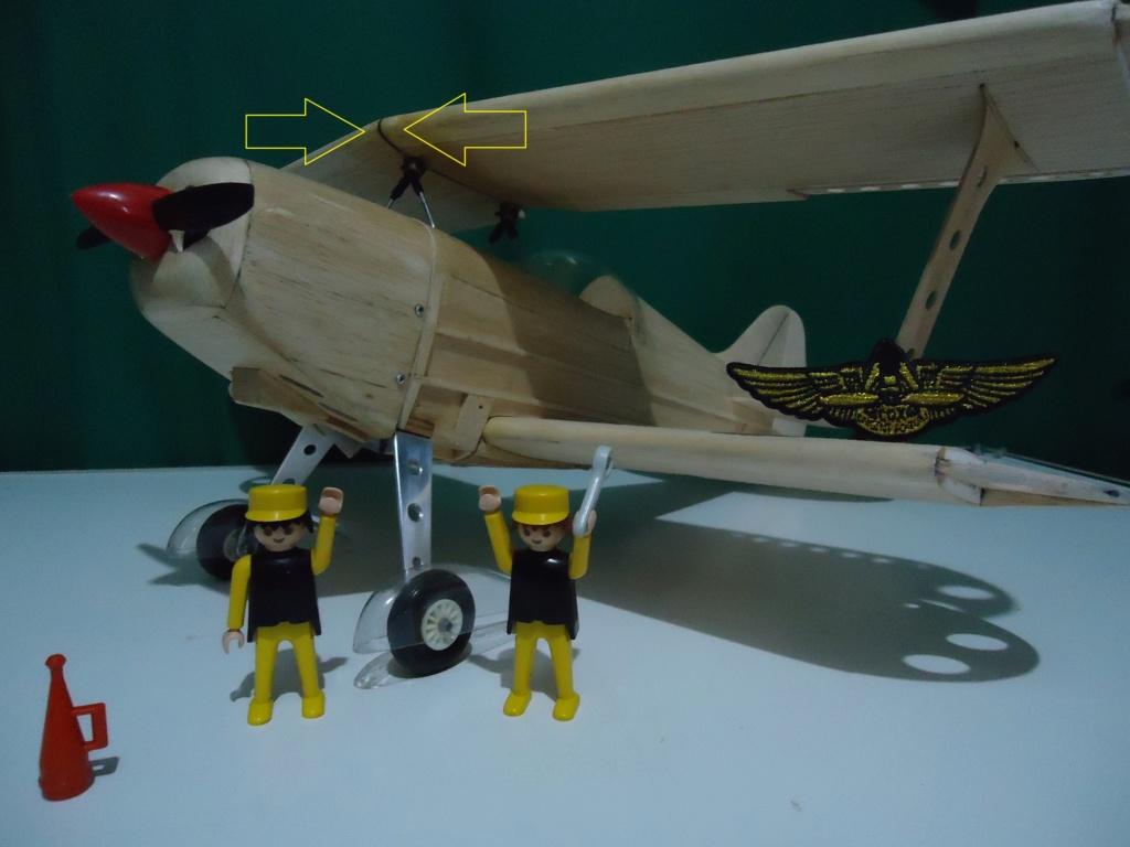 New Flight: Pitts -Skelton Aerobatic model  (page 9) - Page 5 Ala_su10