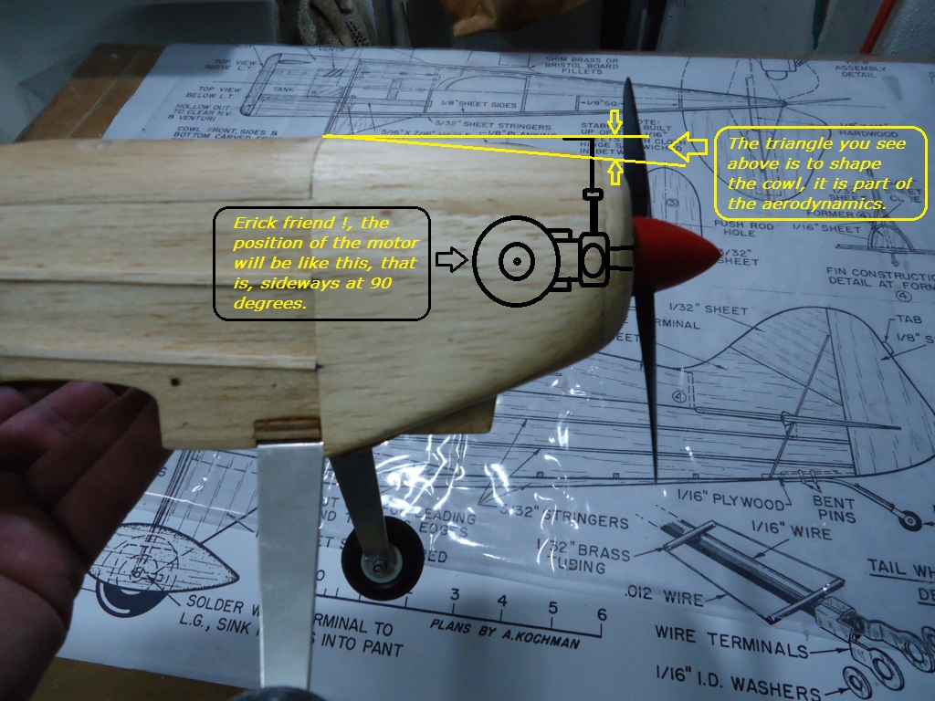 New Flight: Pitts -Skelton Aerobatic model  (page 9) - Page 2 B10