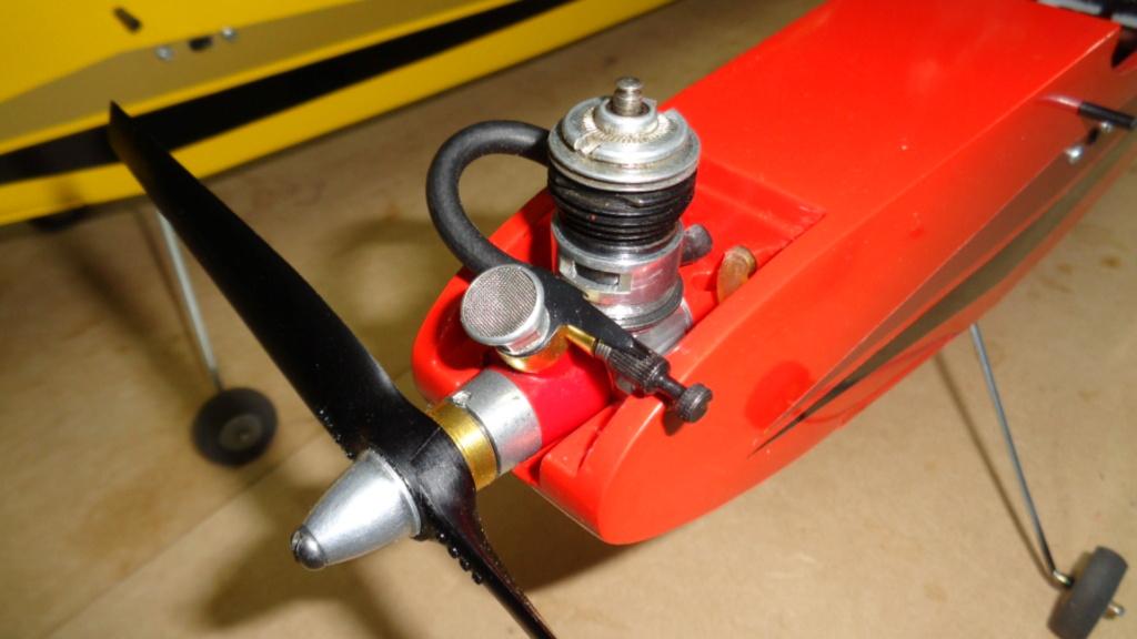 Engine MP-JET .061 & Norvel .074...maybe something else too! - Page 2 Dsc00313
