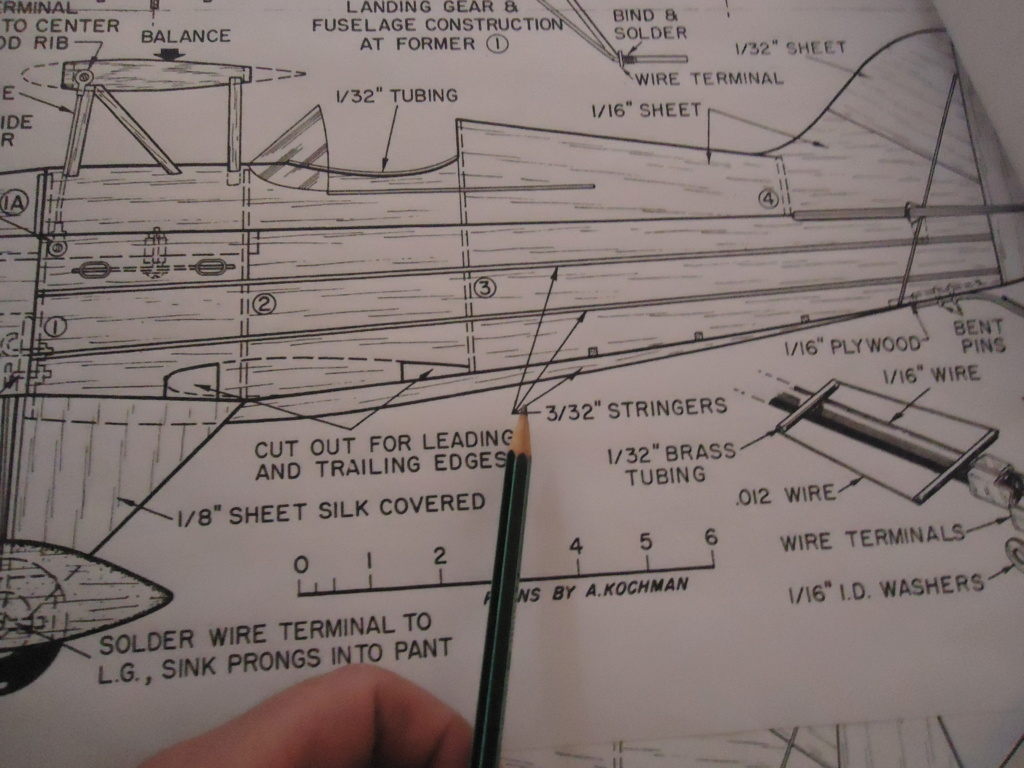 New Flight: Pitts -Skelton Aerobatic model  (page 9) - Page 2 Dsc03725