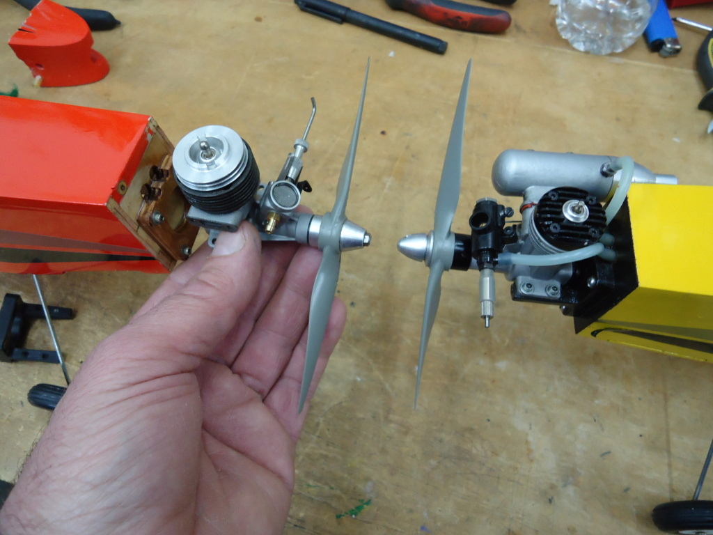 Engine MP-JET .061 & Norvel .074...maybe something else too! - Page 2 Dsc04411
