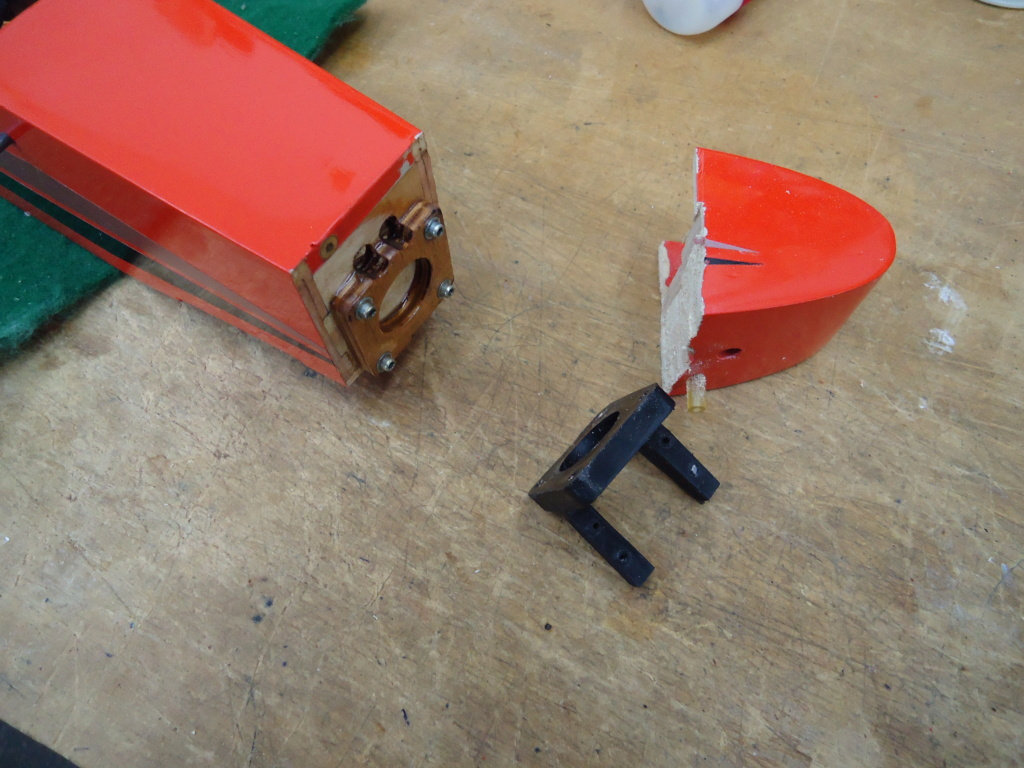 Engine MP-JET .061 & Norvel .074...maybe something else too! - Page 2 Dsc04412