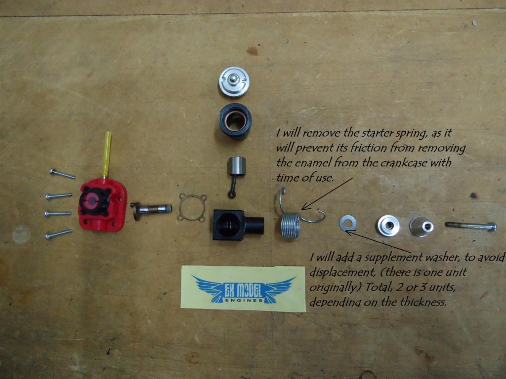 Cox Fun Model .049 ... flight, flight and flight!!! (page 3 & 5) Dsc04522