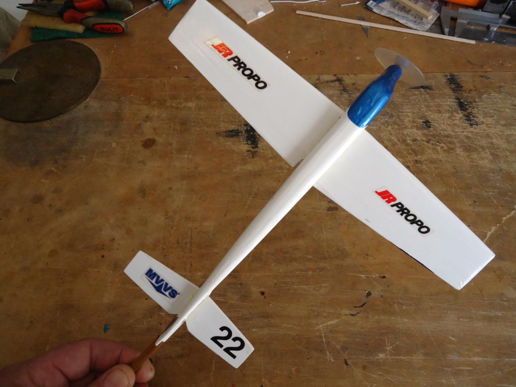 Miniature Model Kit Boxes Dsc04923