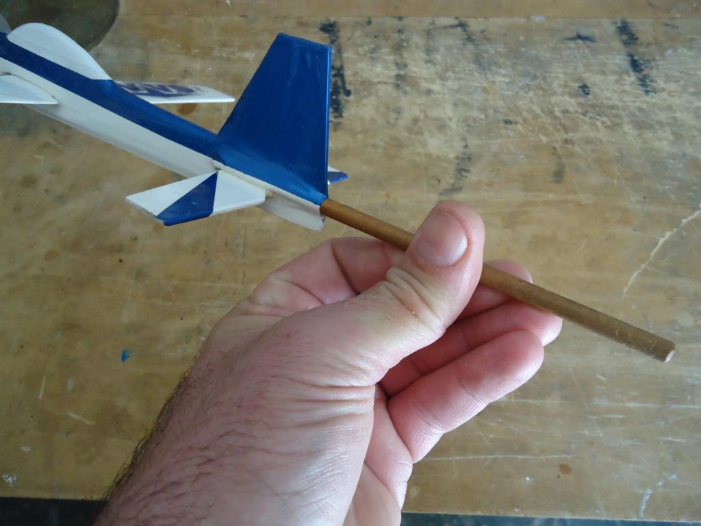 Miniature Model Kit Boxes Dsc04925