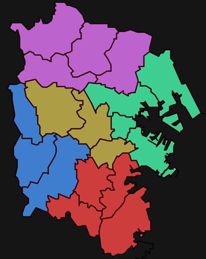 -Mapa ciudad-  Mapa-c13