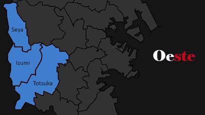 -Mapa ciudad-  Oeste10