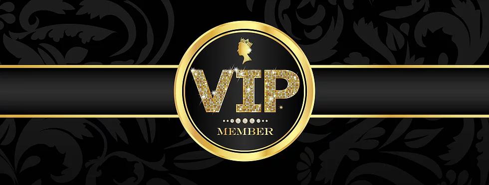 Información General VIP  38204210