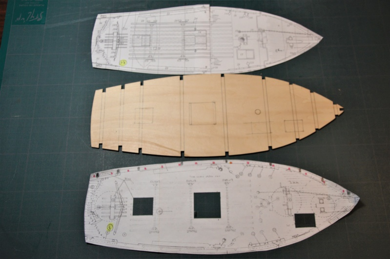 Thonier de concarneau (base billing boat et plan AAMM ) - Page 2 Dsc_9525
