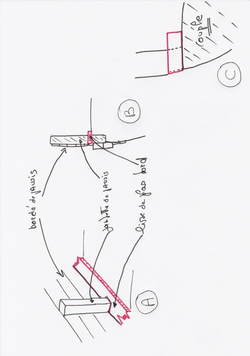 Thonier de concarneau (base billing boat et plan AAMM ) - Page 2 Plat_b10