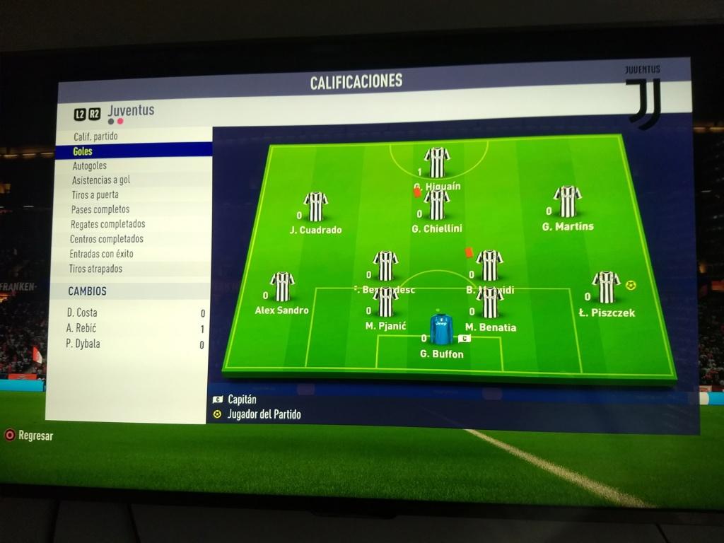 [FECHA 2] Bayern Munich - Juventus Img_2010