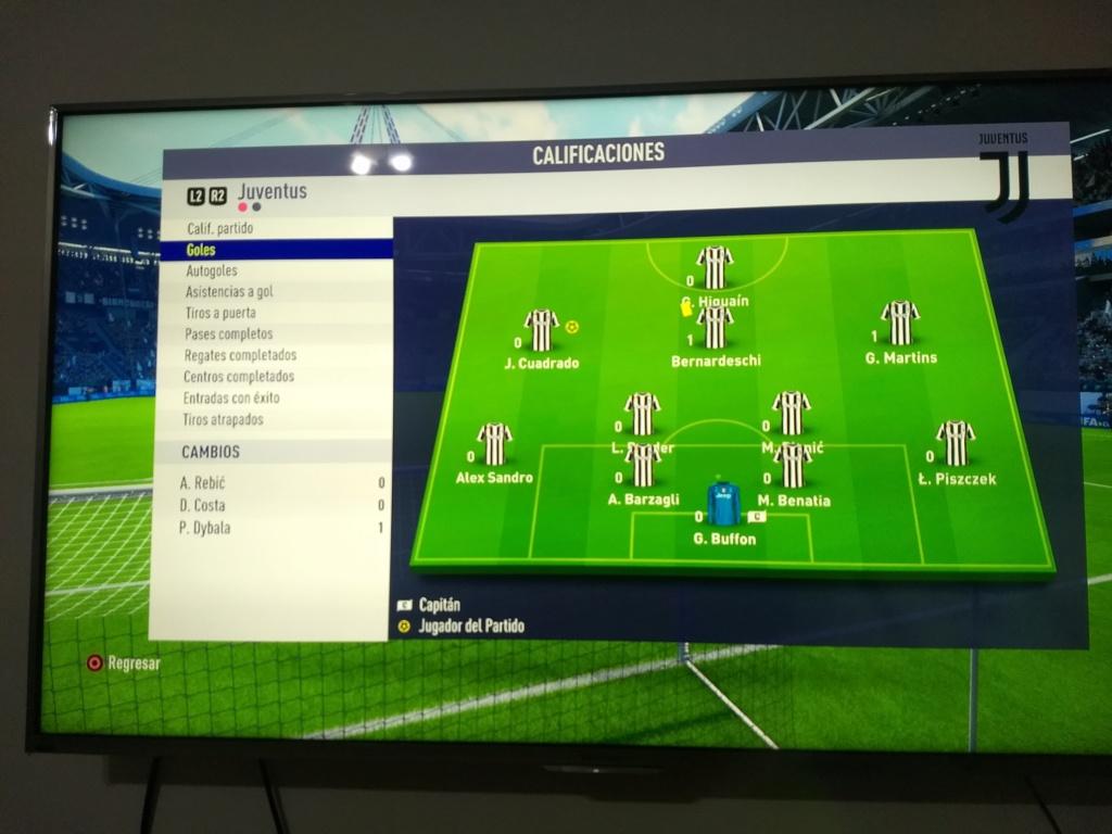 [FECHA 3] Juventus - Liverpool Img_2015