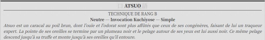 Rester affuté [Ft Hideko] Atsuo10