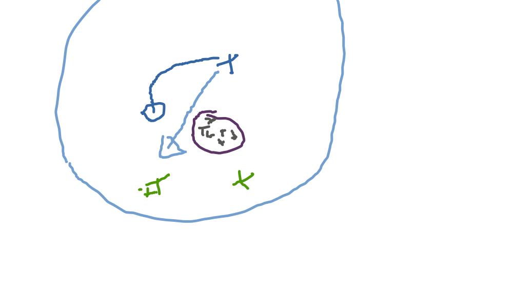 3/01. PHASE 3 - Quart de finale genin : duel Hideko contre Ken Schzom11