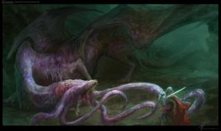 [Crawling Chaos Guild Founding] (Raza/Fala/Rinni/Tempris) Brains10